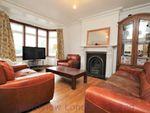 Thumbnail to rent in Powys Lane, Bounds Green