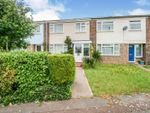 Thumbnail for sale in Berefield Way, Colchester