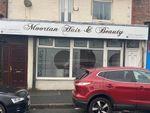 Thumbnail for sale in Vale Lodge, Rice Lane, Walton, Liverpool