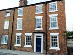 Thumbnail for sale in West Street, Horncastle, Lincolnshire