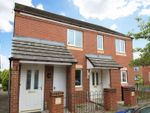 Thumbnail for sale in Saville Close, Wellington, Telford