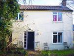 Thumbnail for sale in Fairfield Hill, Stowmarket, Suffolk