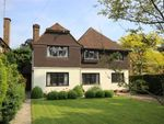 Thumbnail for sale in Kirkdale Road, Harpenden, Hertfordshire