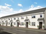 Thumbnail to rent in Plot 1, St Helens