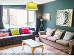Thumbnail to rent in Norfolk Park Road, Sheffield