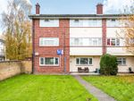 Thumbnail for sale in Milton Road, Waterlooville
