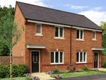 Thumbnail to rent in School House Way, Chesterfield