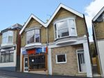 Thumbnail to rent in Mill Hill Road, Cowes
