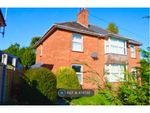 Thumbnail to rent in St Andrews Rd, Bridport