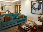 Thumbnail to rent in Ashburn Place, South Kensington, London