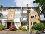 Thumbnail to rent in Chaulden House Gardens, Hemel Hempstead