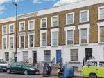 Thumbnail for sale in Prince Of Wales Road, Kentish Town, London