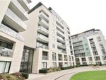 Thumbnail for sale in Francis House, Pump House Crescent, Brentford