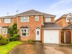 Thumbnail for sale in Long Field Drive, Edenthorpe, Doncaster