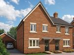 """Thumbnail to rent in """"The Magnolia"""" at Old Broyle Road, West Broyle, Chichester"""