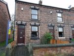 Thumbnail to rent in Sefton Road, Orrell
