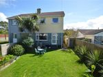 Thumbnail for sale in Tresdale Parc, Connor Downs, Hayle, Cornwall