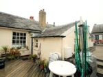 Thumbnail to rent in Pump Terrace, Grover Street, Tunbridge Wells, Kent
