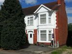 Thumbnail for sale in Green Lane, Coventry