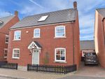 Thumbnail for sale in Reg Partridge Close, Duston, Northampton