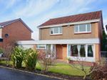 Thumbnail to rent in Curriehill Castle Drive, Balerno, Midlothian