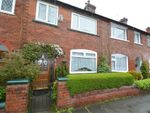 Thumbnail for sale in Merton Road, Prestwich, Manchester