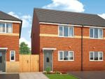 Thumbnail to rent in Rowan Tree Road, Oldham