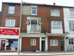 Thumbnail to rent in Fratton Road, Portsmouth