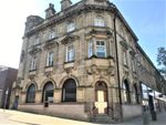 Thumbnail to rent in Blackburn Road, Oswaldtwistle, Accrington