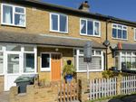 Thumbnail for sale in Acton Road, Whitstable, Kent