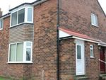 Thumbnail to rent in Church Avenue, Bickershaw, Wigan