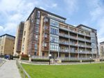 Thumbnail to rent in Woodmill Road, London