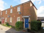 Thumbnail for sale in Great Meadow Way, Aylesbury