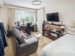 Thumbnail to rent in Regency Lodge, Adelaide Road, Swiss Cottage
