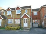 Thumbnail for sale in St. Catherines Close, Chessington