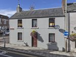Thumbnail for sale in High Street, Blairgowrie