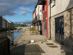 Thumbnail to rent in 2, South Harbour, Penryn