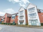 Thumbnail to rent in Middlepark Drive, Northfield, Birmingham, West Midlands