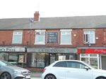 Thumbnail to rent in High Street, Upton