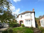 Thumbnail to rent in Ramillies Road, Chiswick, London