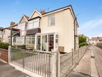 Thumbnail for sale in Ellerbeck Road, Thornton-Cleveleys