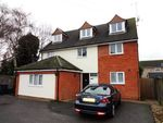 Thumbnail to rent in Ware Road, Hoddesdon