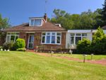 Thumbnail to rent in School Road, Bursledon, Southampton