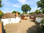 Thumbnail for sale in Kennel Ride, Ascot, Berkshire