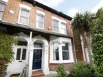 Thumbnail for sale in Lennard Road, Penge