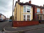 Thumbnail for sale in Forest Street, Kirkby In Ashfield, Nottingham, Nottinghamshire