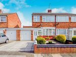 Thumbnail for sale in Keybank Road, West Derby, Liverpool