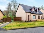 Thumbnail for sale in Birch Drive, Maryburgh, Dingwall