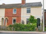 Property history St. James Road, Tunbridge Wells TN1