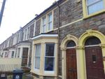 Thumbnail to rent in Greville Road, Southville, Bristol